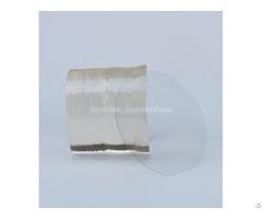 Optical Grade Lithium Niobate Wafers Supplier
