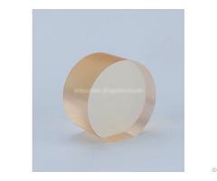 Optical Grade Lithium Tantalate Wafers Supplier