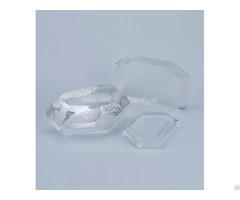 Quartz Materials Supplier