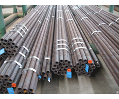 Suj2 52100 100cr6 Bearing Steel Tube And Wire