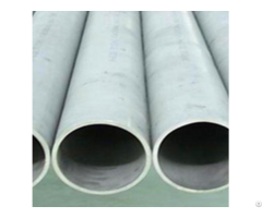 Sus420j2 X30cr13 1 4028 Martensitic Stainless Steel Seamless Pipe