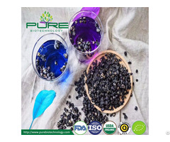 Organic Dried Black Goji Berry