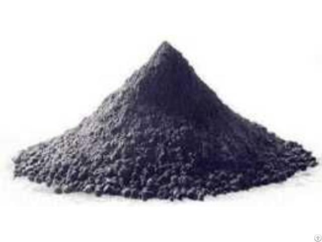 High Quality And Purity Superfine Spraying Tungsten Metal Powder99 9% Supplier