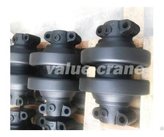 Hot Sale Superlift Undercarriage 3800 Track Roller