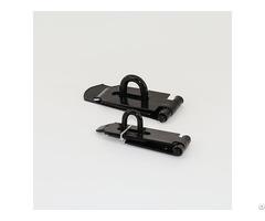 Safety Guard Lock Wholesale Door Tower Bolt Hl 022