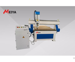 Meiya 3d Wood Cnc Router Price With Air Cooling Spindle