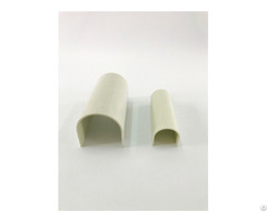 Frp Pultruded Profile Fiberglass C Channel Product