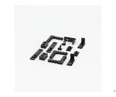 Oem Hot Quality Custom Size Plastic Window Accessories Sc 11