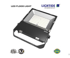 Etl Cetl Ce Cetified Flxw Led Flood Lights 50w With 5 Yrs Warranty