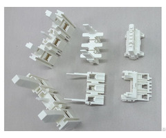 Mvp Contact Carriers For Relays And Contactors