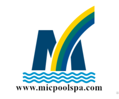Swimming Pool Products