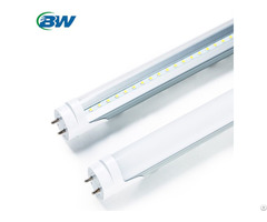 High Quality T8 Led Tube 2ft 3ft 4ft 5ft 10w 14w 18w 22w 25w 28w 30w