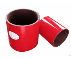 Coupling For Tubing And Casing Api 5ct