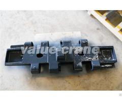 Wholesale Kobelco Bm800hd Fs90 Track Shoe