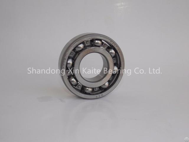 Good Quality Conveyor Idler Bearing 6307 Made In China