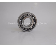 Good Quality Conveyor Idler Bearing 6307 Made In China