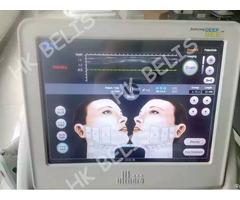 Bl Hifu High Intensity Focused Ultrasound