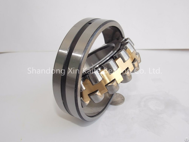 Manufacture Mining Roller Bearing 22212 Made In China