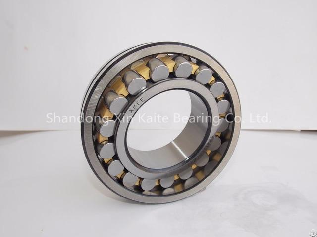 High Quality Conveyor Bearing 22213 Used In Mining Machine