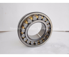 High Quality Conveyor Bearing 22213 Used In Mining Machine