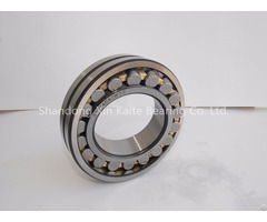 High Quality Spherical Roller Bearing 22214 With Low Price Made In Yandian