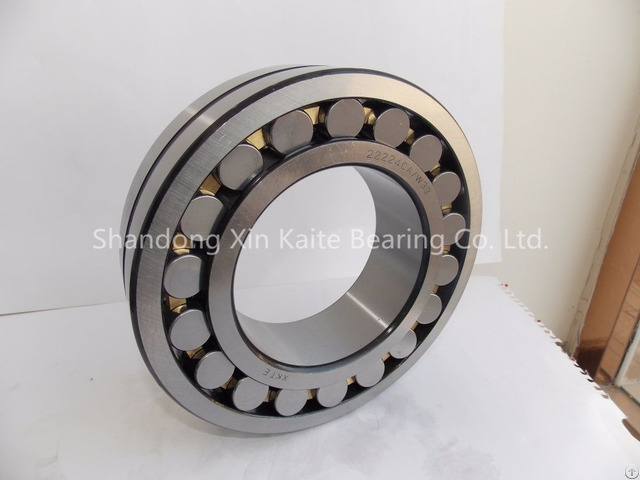 High Quality Conveyor Pulley Bearing 22224 Used In Mining Machine With Low Price
