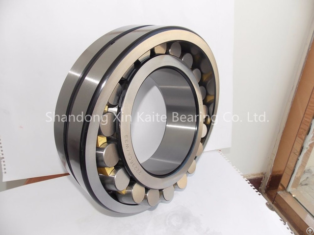 High Precision Conveyor Drum Bearing 22236 Used In Mining Machine From Liaocheng Shandong