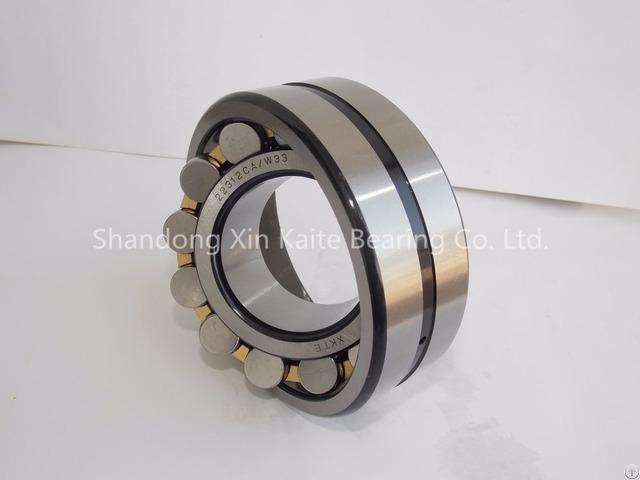 Mining Roller Bearing 22312 Made In Shandong