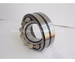 Mining Roller Bearing 22312 Made In Shandong