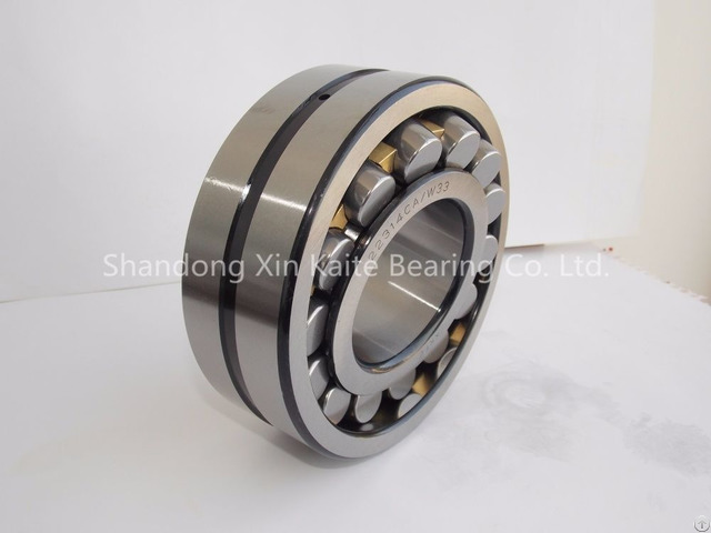 Manufacture Supply Mining Pulley Bearing 22314 Made In China