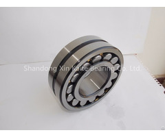 High Performance Conveyor Bearing 22315 Used In Pulley Of Mining Machine