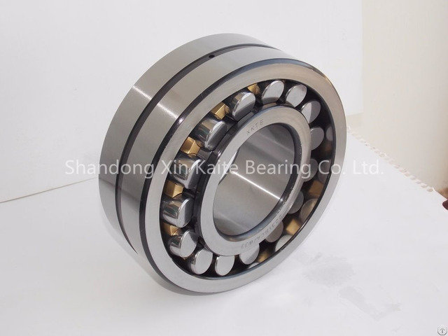 High Quality Conveyor Bearing 22318 Used In Pulley Of Mining Machine