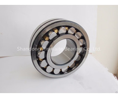 High Precision Spherical Roller Bearing 22320 Made In Yandian Shandong