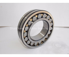High Performance Mining Pulley Bearing 22314