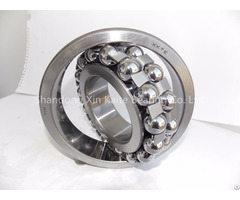 Factory Made Conveyor Bearing 1316 Used In Mining Machine With Low Price
