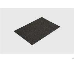 Deadening Felt Noise Reduce Construction Materials