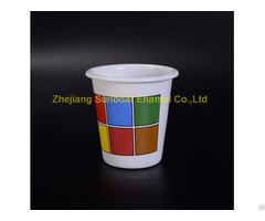 Practical Household Enamel Wine Tumbler Beer Cup