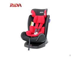 Safety Portable Baby Car Seat With Ifsofix