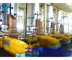 Palm Oil Production Machine In Nigeria