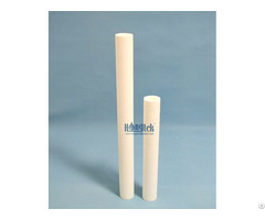 Nominal Pp Melt Blown Filter Cartridges