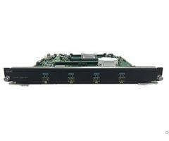 X8000 Series Load Modules