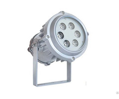 Sls 32 Suc Led Spot Light