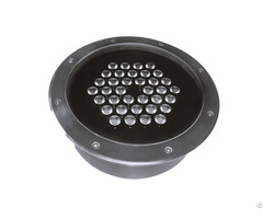 Sld 300 Suc Led Inground Light
