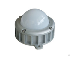 Slm 78 Suc Led Dot Light
