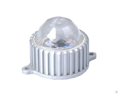 Slm 05 Suc Led Dot Light
