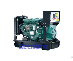 12kw To 300kw Fawde Diesel Generator