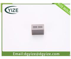 Hot Sale Precision Tungsten Carbide Mould Part