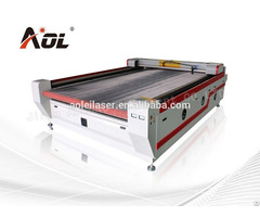 Aol Co2 Laser Machine Engraving And Cutting