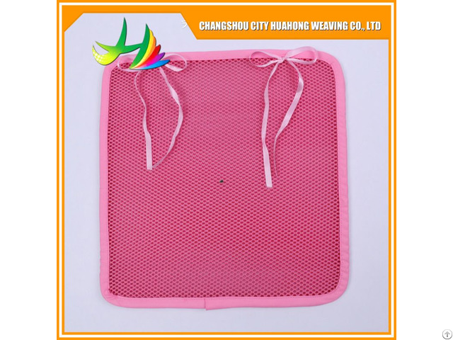 A New Kind Of Cooling Mat 3d Mattress Office Cushion