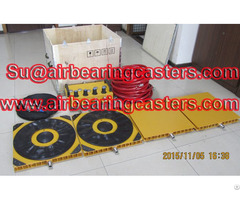 Heavy Duty Air Transporters Price Discount